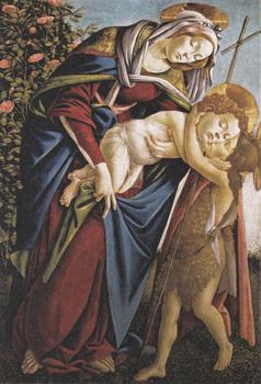 聖母子と洗礼者ヨハネIMG_20160222.jpg