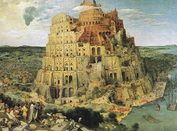IMGウィーンのバベルの塔.jpg