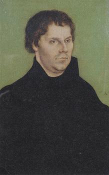 IMGクラーナハルターの肖像.jpg